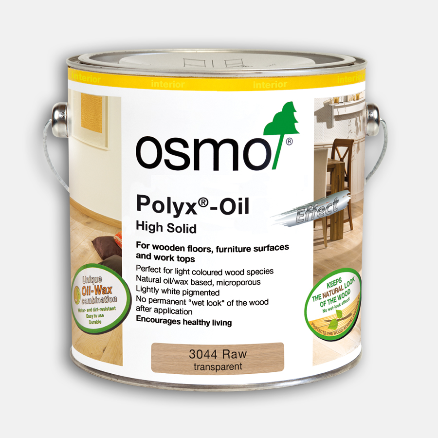 Polyx-Oil-Effect-Raw