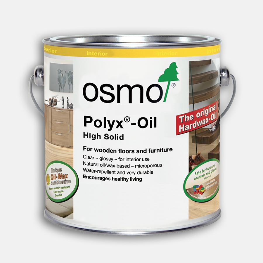 Polyx-Oil-Original