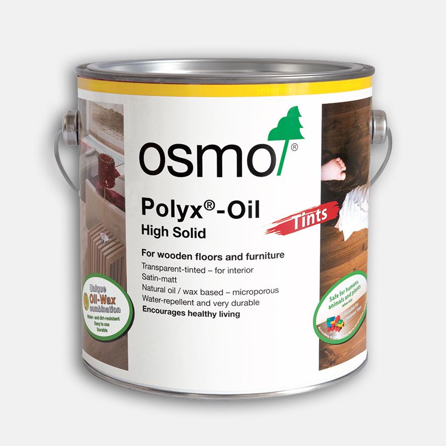 Polyx-Oil-Tints