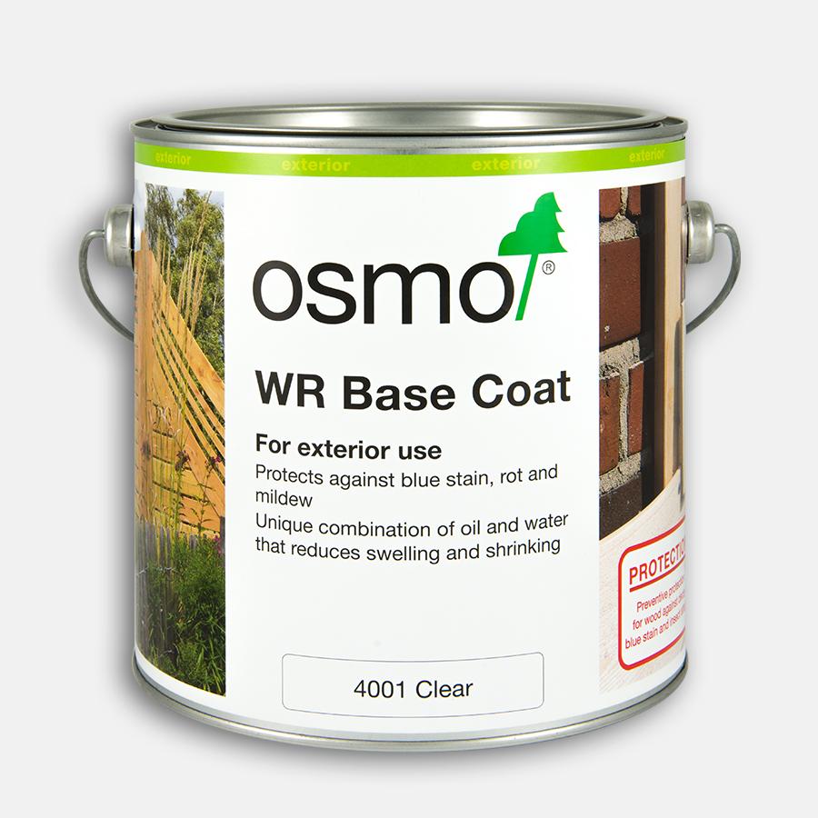 WR-Base-Coat