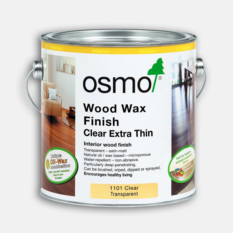 Wood-Wax-Finish-Extra-Thin