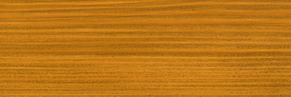 Tones: image 1 0f 17 thumb