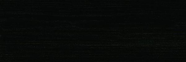 Tones: image 10 0f 17 thumb