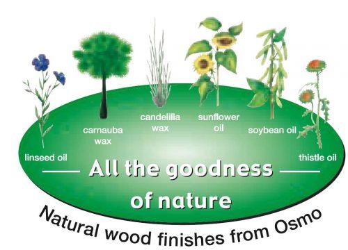 environment-natural-oils