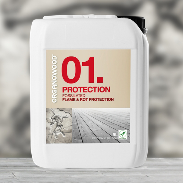 organowood-01-protection