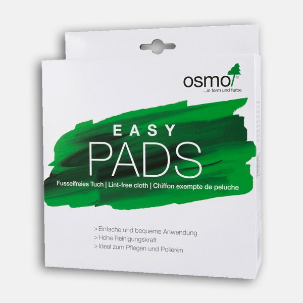 Osmo-Easy-Pads-